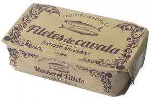 Filetes_Cavala_Fumada_Azeite