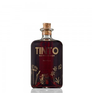 Gin Tinto