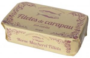 Filetes_Carapau_Azeite