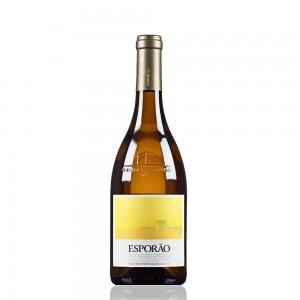 Vinho BC Esporão